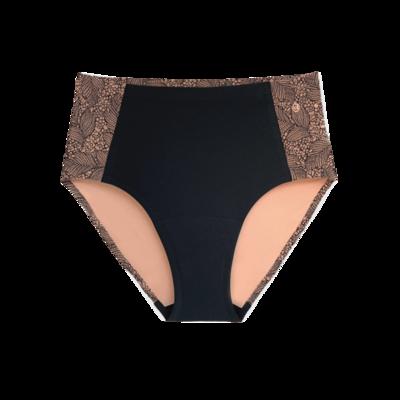 Evelyn & Bobbie Bikini Underwear
