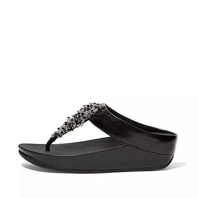 Fitflop Rumba Beaded Sandal