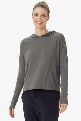 Lole Fancy Pullover