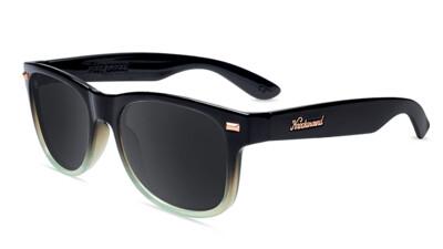 Knockaround Fort Knocks Polarized Sunglasses