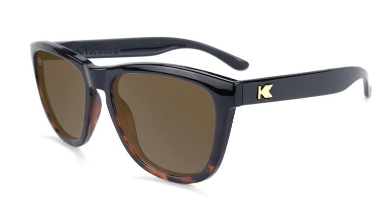 Knockaround Premiums Polarized Sunglasses