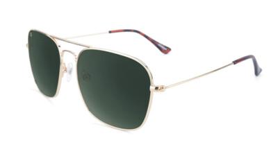 Knockaround Mount Evans Polarized Sunglasses
