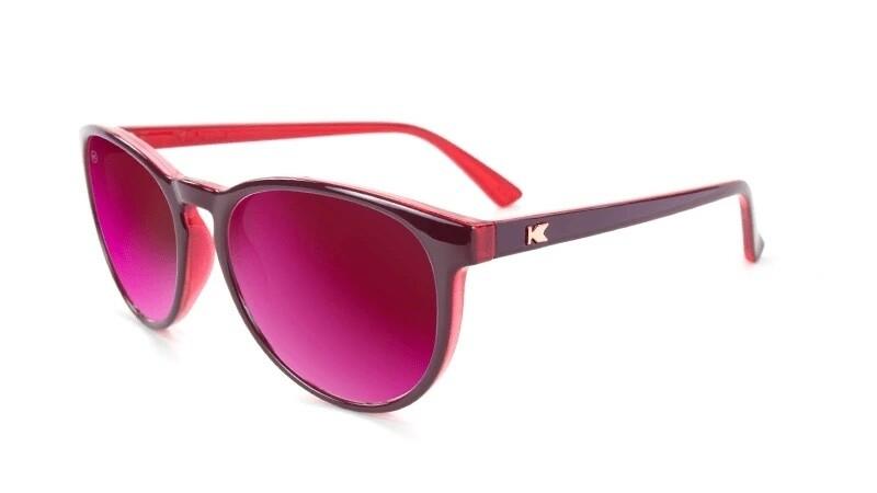 Knockaround Mai Tais Polarized Sunglasses