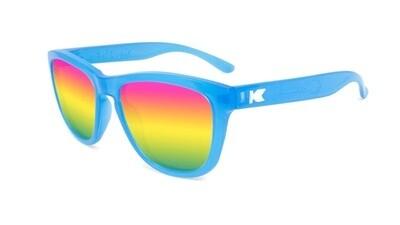 Knockaround Kids Premiums Sunglasses