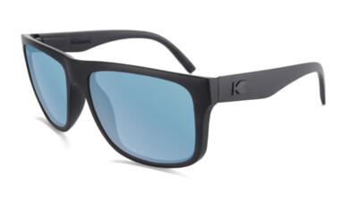 Knockaround Torrey Pines Polarized Sunglasses