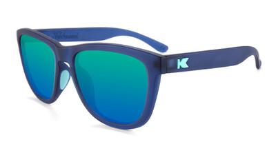 Knockaround Premiums Sport Polarized Sunglasses