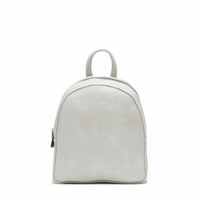 SQ Bonnie Backpack