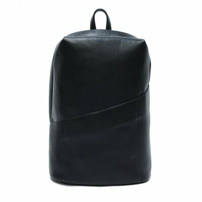 SQ Hayden Travel Backpack