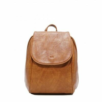 SQ Jada Convertible Backpack