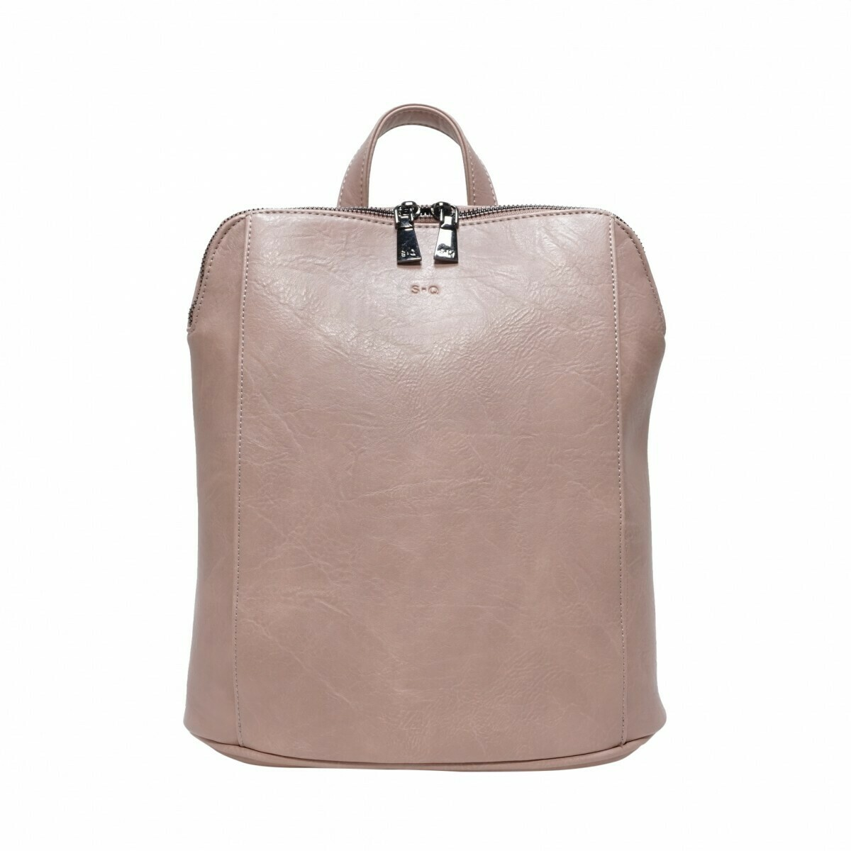SQ Melody Convertible Backpack