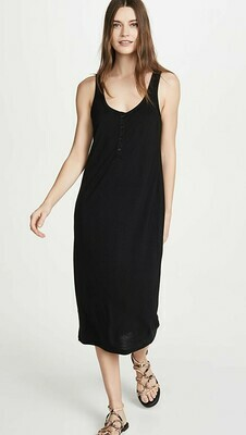 Z Supply Meridan Dress