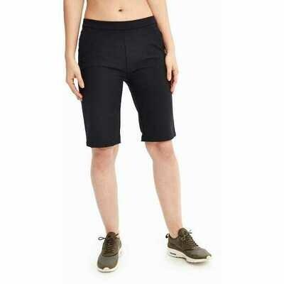Lole Romina Walk Shorts