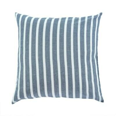 Positano Pillow 20x20