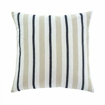 West Beach Pillow 20x20
