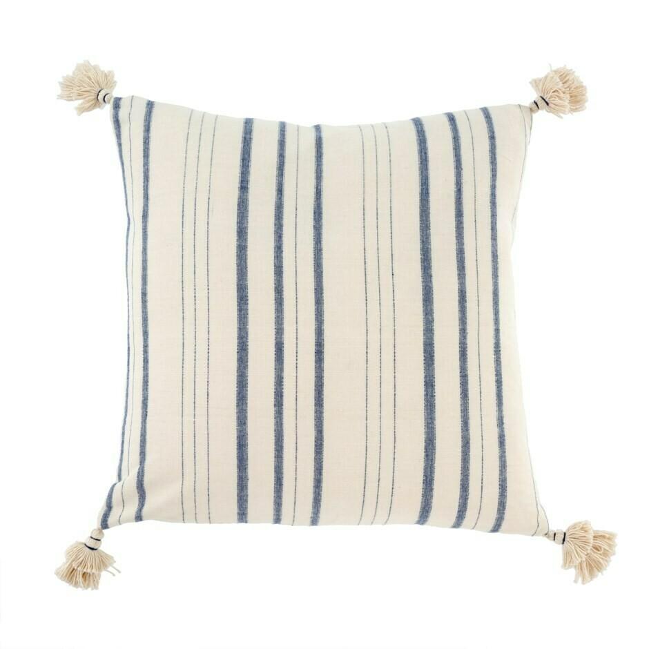 Nantucket Pillow 20x20