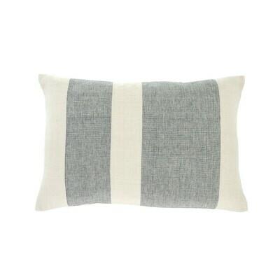 Ambu Woven Cushion 16x24