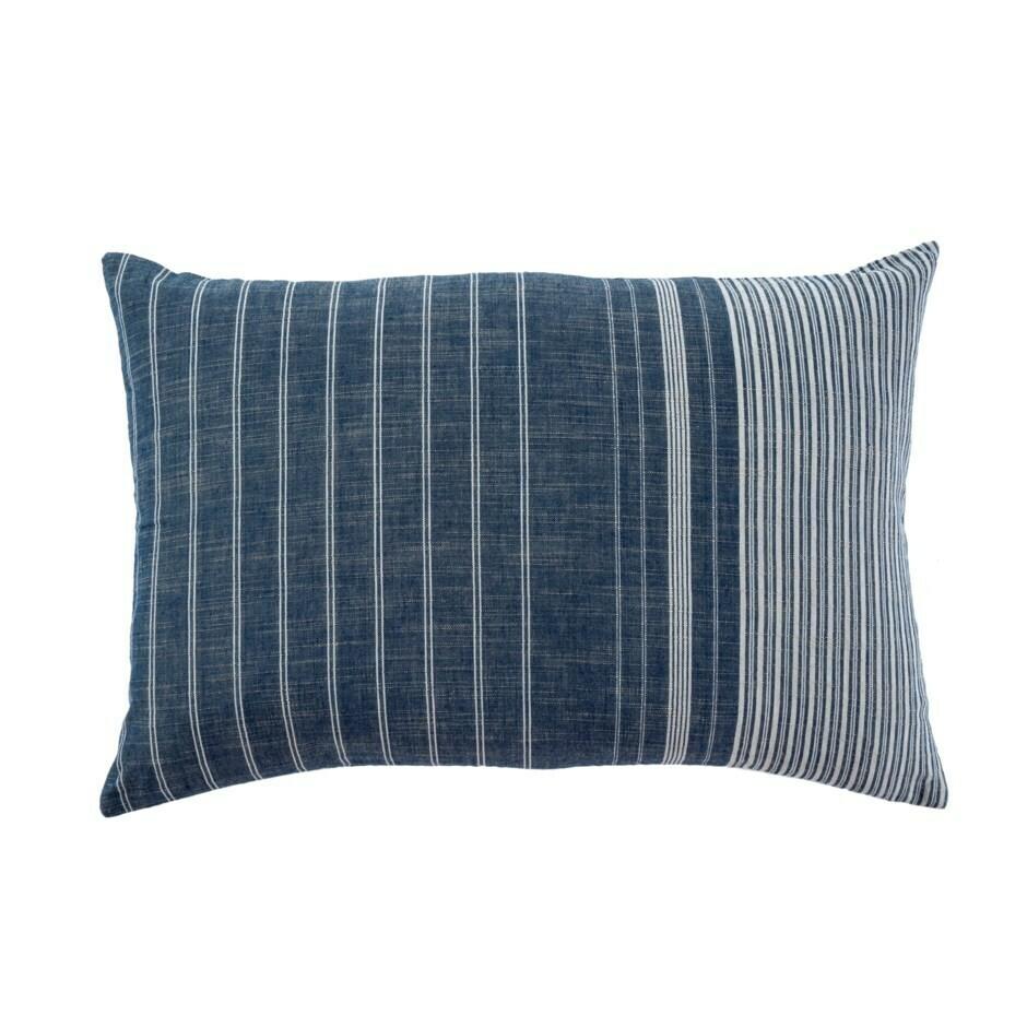Ardoise Pillow 16x24