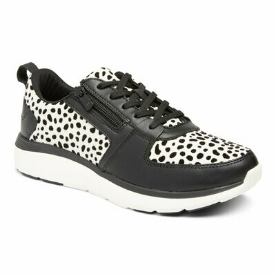 Vionic Remi Casual Sneaker