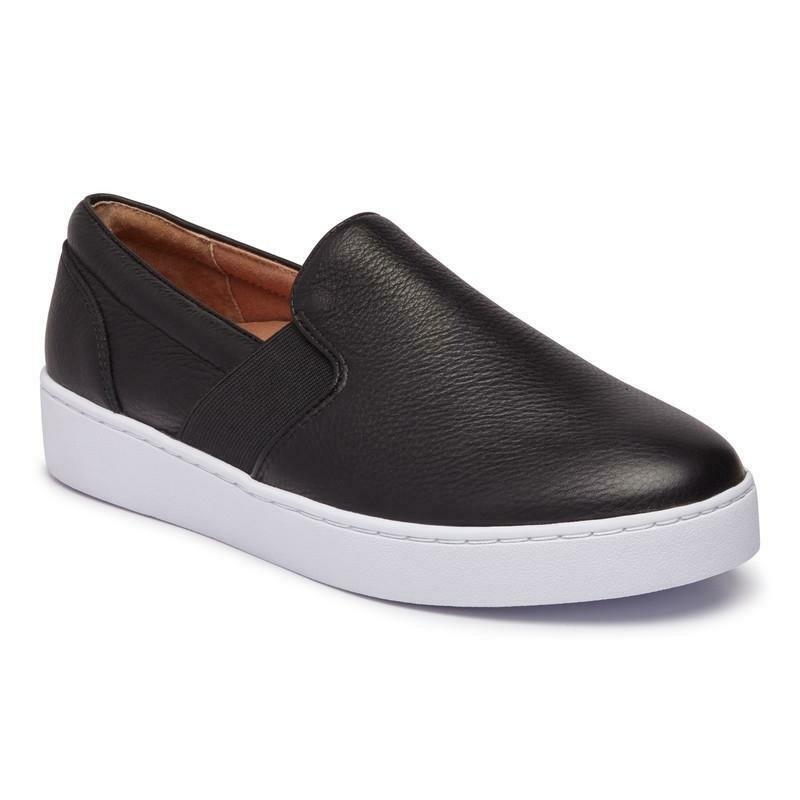 Vionic Splendid Demetra Slip On Sneaker
