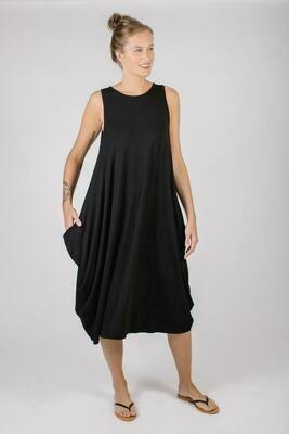 Shannon Passero Elisha Tank Dress