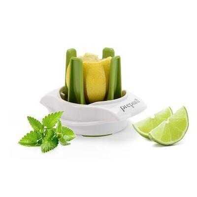 Prepara Lemon&Lime Wedge