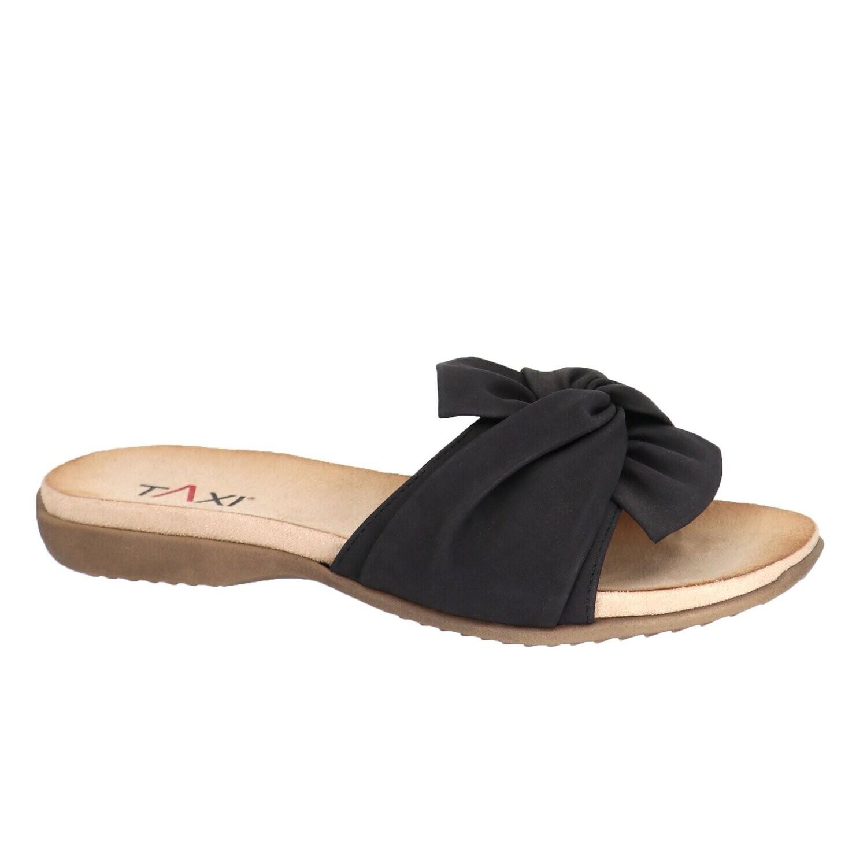 Taxi Amalfi 01 Sandal