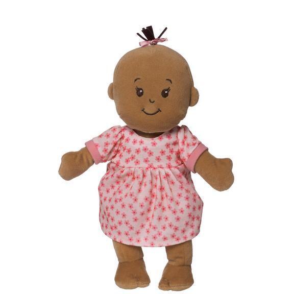 Wee Baby Stella Doll