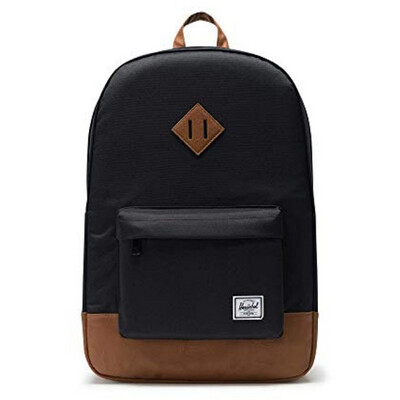 Herschel Heritage Youth X-Large