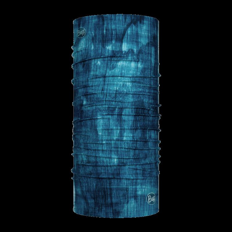 Buff Original Eco Wane Dusty Blue