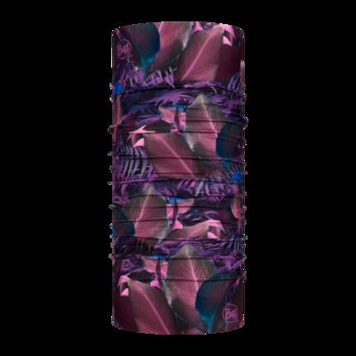 Buff Original Eco Singa Purple