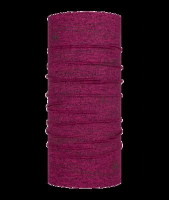Buff Dryflx Pump Pink