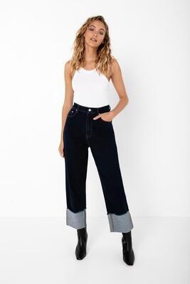 Madison Harris Jeans