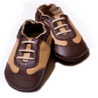 Brown Sport