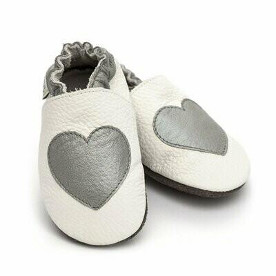 Silver Love
