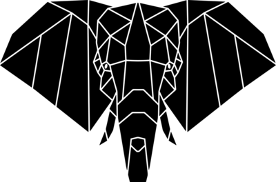 Musikvideo Werbekampagne