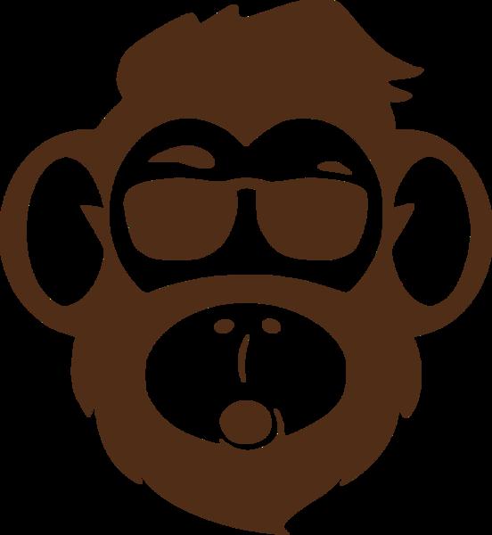 Harry Monkey