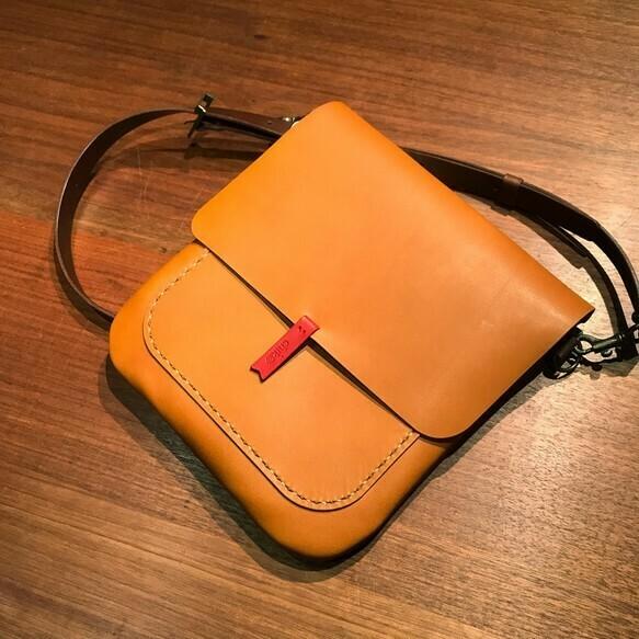 Loose Bag(M size)