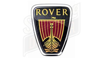Rover K-series Damper