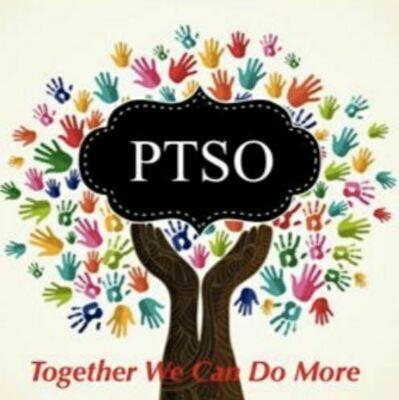 TEACHER/STAFF PTSO package