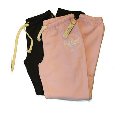 Adult Anchor Fleece Pants