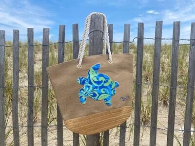 Beach Bag Point Pleasant Beach