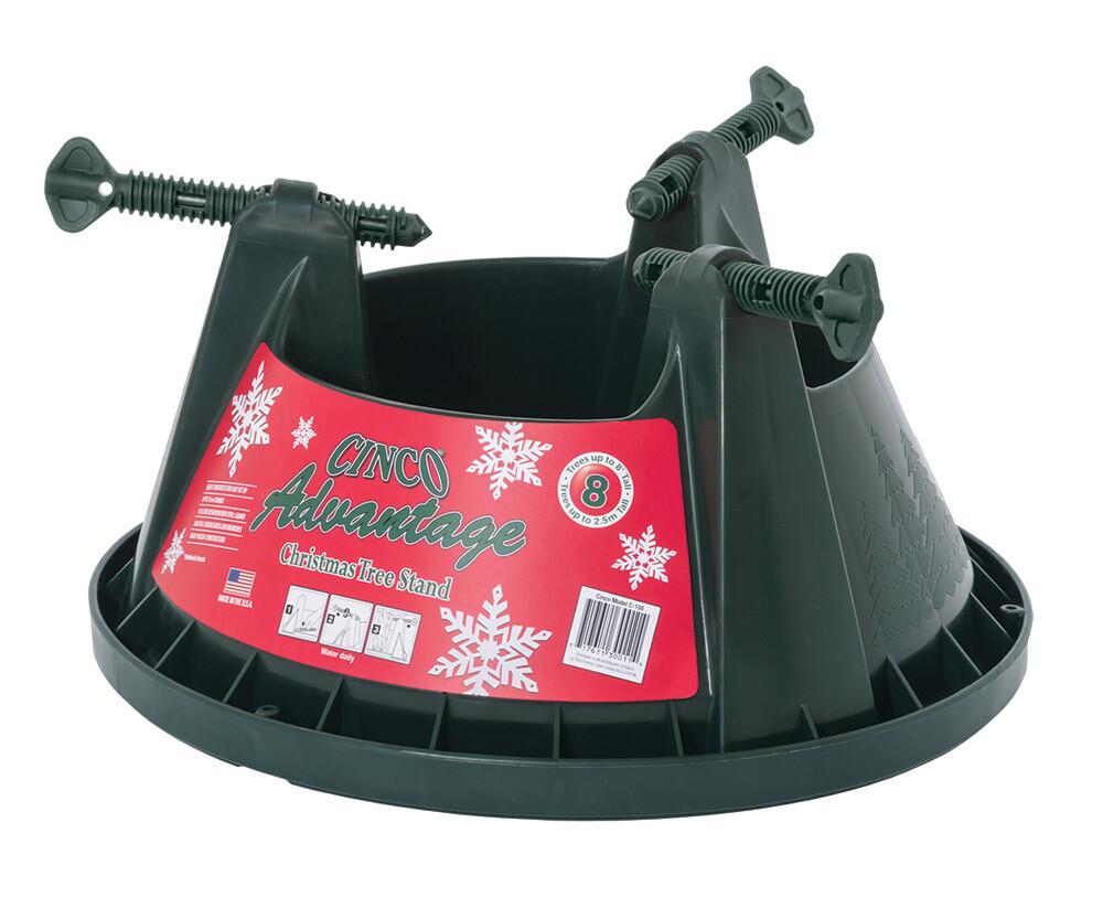 Medium Christmas Tree Stand