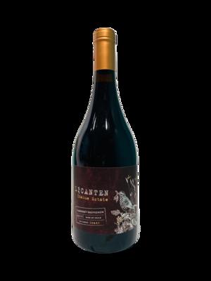 Viña la Ronciere 'Licanten' Cabernet Sauvignon 2017