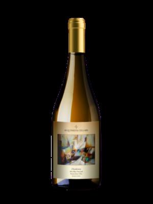 Alquimista Cellars 'Mes Filles' Chardonnay 2017