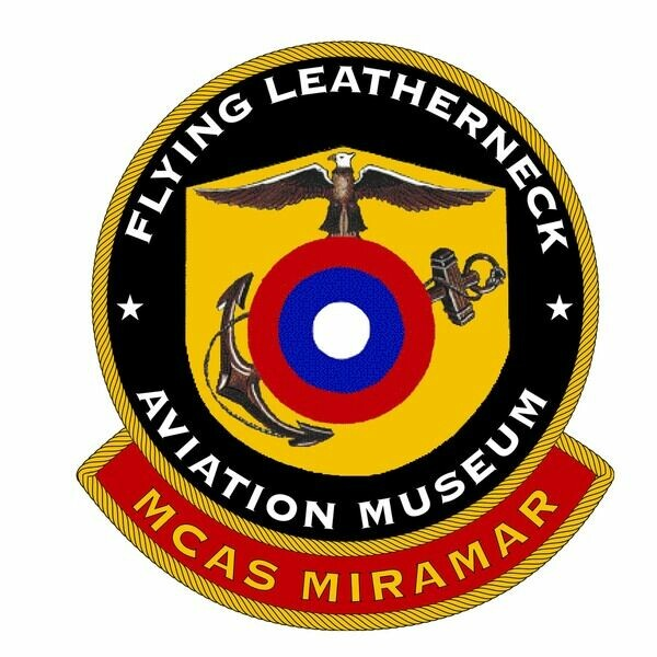 Flying Leatherneck Aviation Museum Store