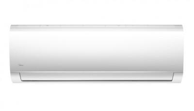 Midea Blanc 2.5KW