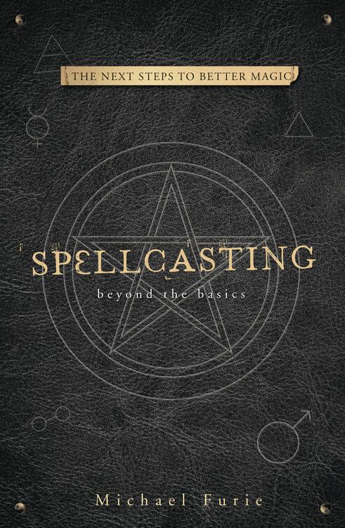 Spellcasting