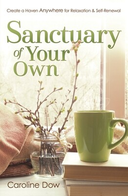 Sanctuary of Your Own