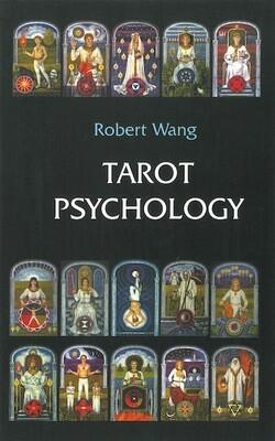 Tarot Psychology