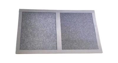 Tapete Sanitizante 70 x 40 cm antiderrapante